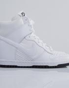 Nike Sky na koturnie