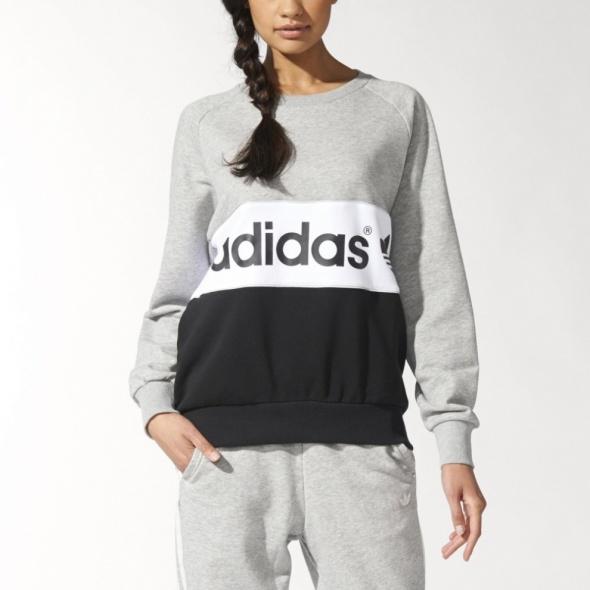 Poszukiwane Adidas kolekcja 2020 w Szafa.pl