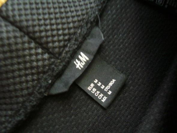 Spódnice H&M trapezowa spódniczka 40