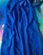 Sukienka Odkryte Plecy roz 38...