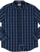 Wrangler koszula rozmiar M z kolekcji 2013