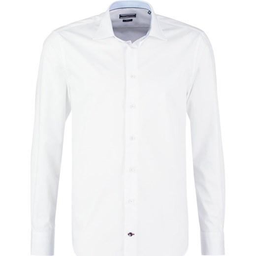 3524dab3cf967 Koszula męska Tommy Hilfiger Tailored M biała w Koszule - Szafa.pl
