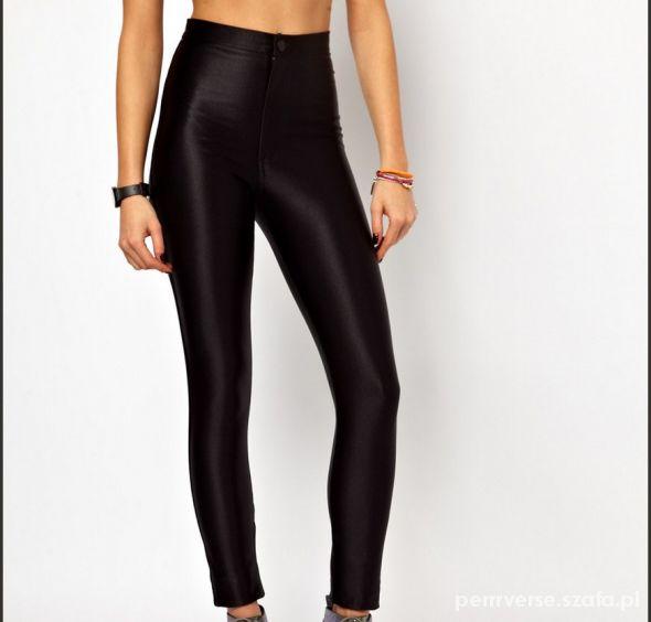 XS disco pants AMERICAN APPAREL