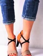 sandalki 37 jak zara