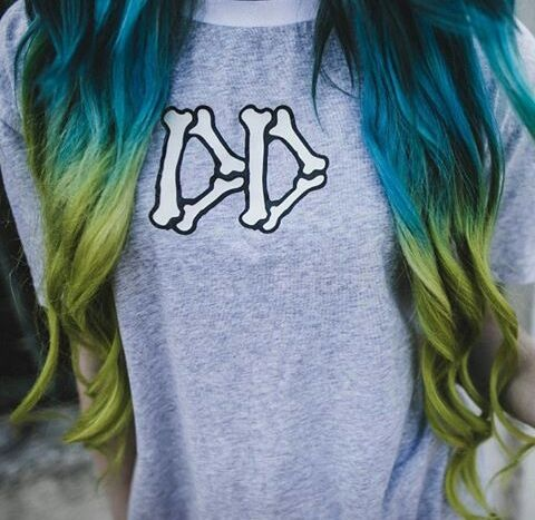 DROPDEAD BMTH...