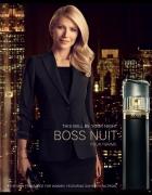 Hugo Boss Nuit...