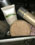 KosmetyczkaGoldenRose
