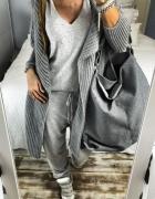 white & grey...
