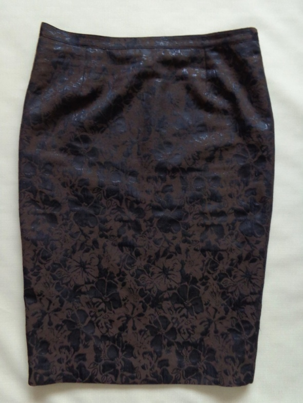 Spódnice PUNT ROMA elegancka ołówkowa spódnica 44 46