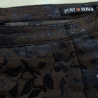 PUNT ROMA elegancka ołówkowa spódnica 44 46