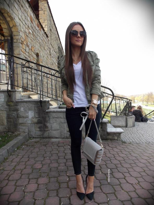 Blogerek 283