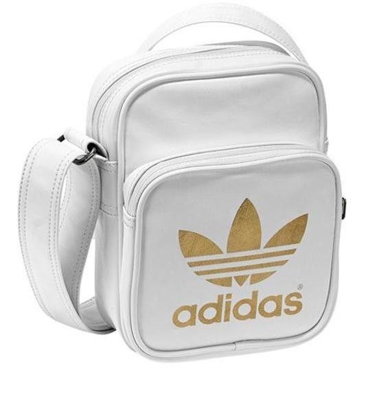5ad5a9707f083 Dodatki marki adidas Szafa.pl