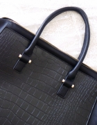 torba podróżna H&M...