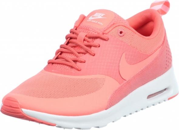 Obuwie Nike Ari max thea