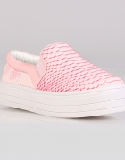 Slip on vVces