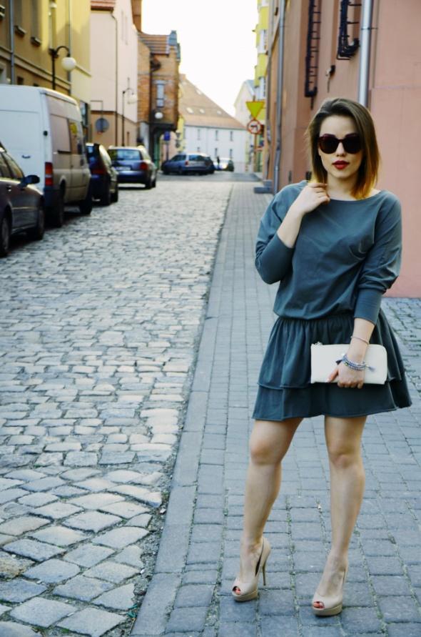 Blogerek CO Moda Italian Boutique