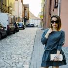 CO Moda Italian Boutique