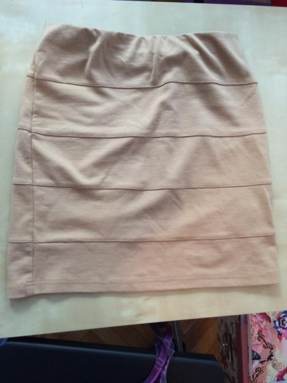 Spódnice Spódnica Cubus rozmiar S
