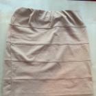 Spódnica Cubus rozmiar S