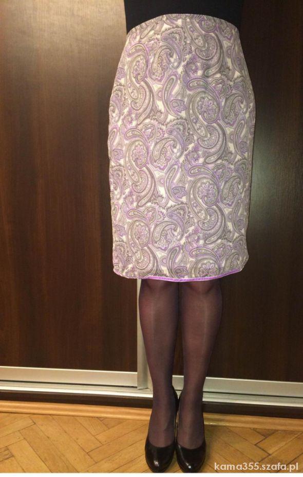 Spódnice Spódnica w tureckie wzory 42