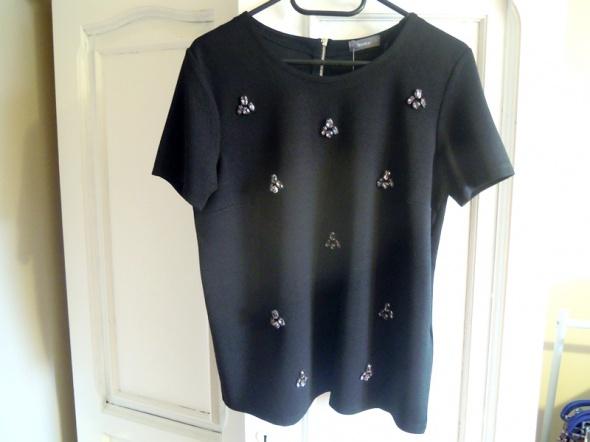 Nowa elegancka bluzka CA