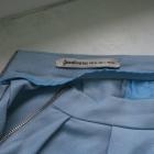 Spódniczka plis