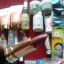 Zestaw kosmetyków mega paczka