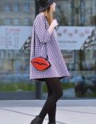 Fashion Week Poland...