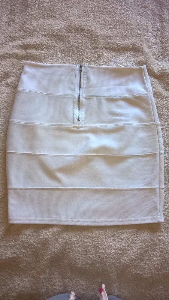 Spódnice Spódnica Amisu