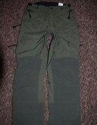 Super spodnie narciarskie CB SPORTS rozmiar L