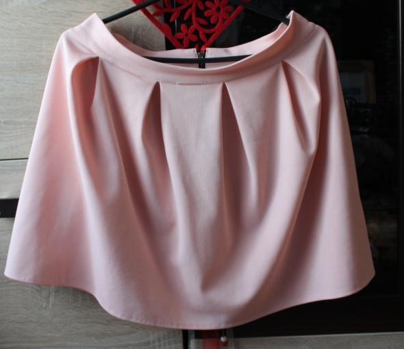 Spódnice Spódnicza