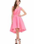 sukienka Simple...