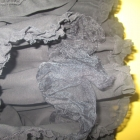 Spódniczka z falbanek VILA CLOTHES