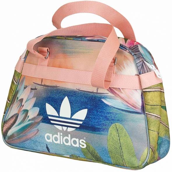 torba Adidas Bowl Curso pilne...