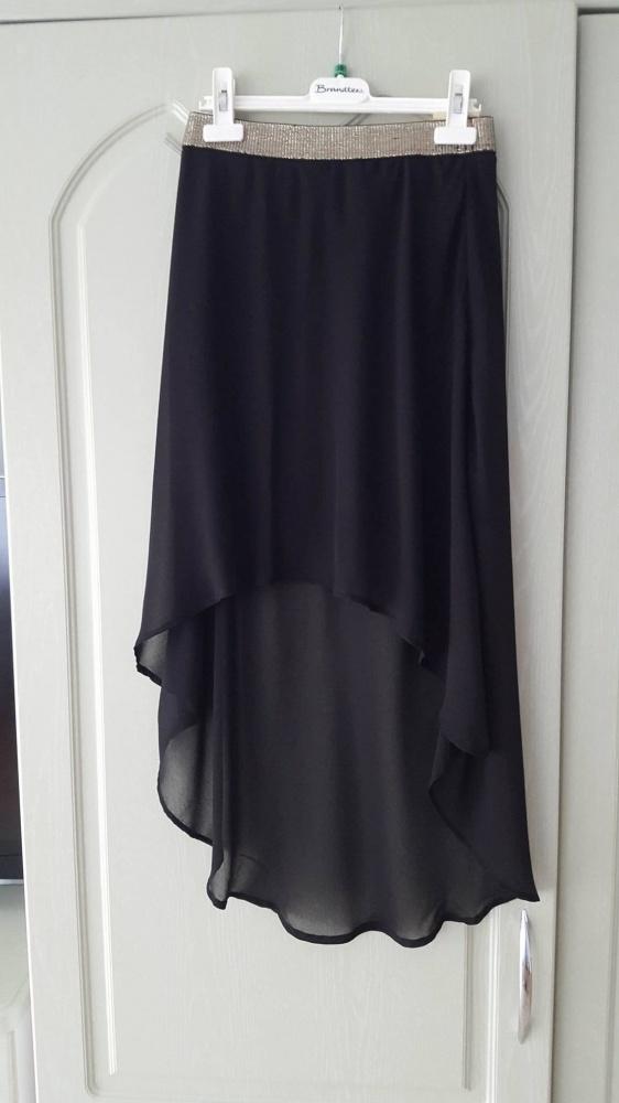 Spódnice Spódnica Reserved