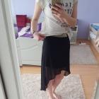 Spódnica Reserved