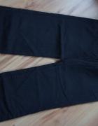 Męskie spodnie GAP...