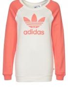 Bluza Adidas Fun Sweater 36 S poszukuję...