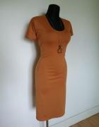 sukienka 48 50