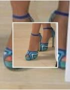 Poszukuję takich butów...