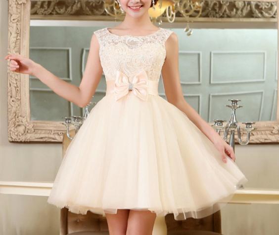 8f45768448 Suknie i sukienki Sukienka princesska tiulowa ksiezniczka koronkowa