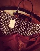 Nowa torba zupełnie nowa marka...