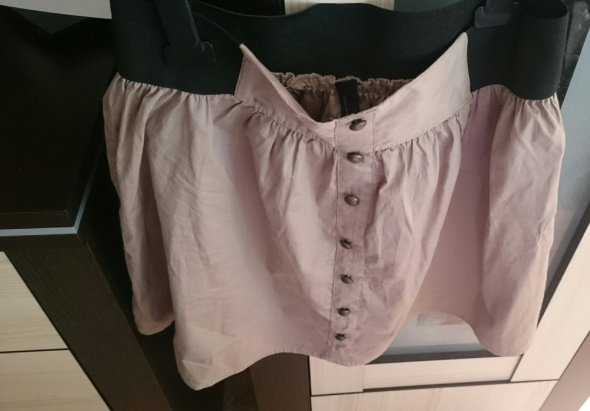 Spódnice Spódniczka firmy VeroModa