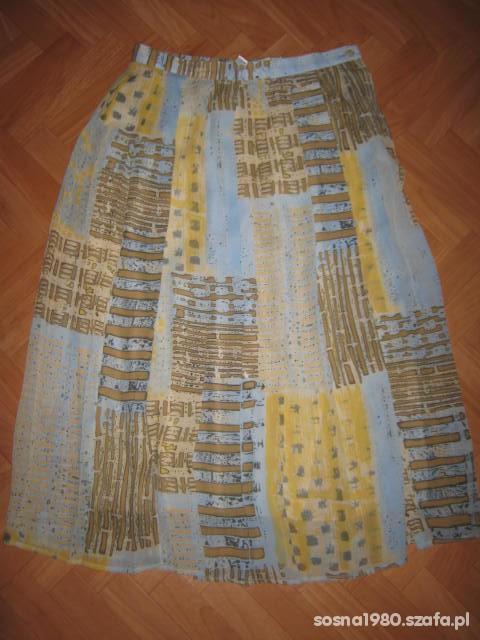 Spódnice Spódnica ALEXON