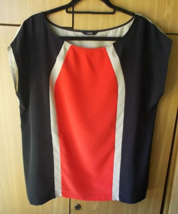 Ubrania bluzka George