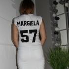 MARGIELA 57