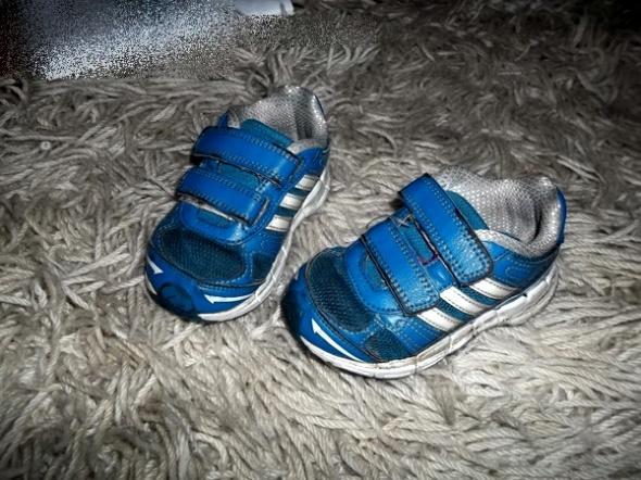 3460fbfd buty Adidas rozm 22 w Obuwie - Szafa.pl