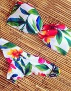 Bikini kwiaty brazylijskie figi