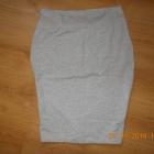 Sportowa dresowa spódnica rozmiar XL