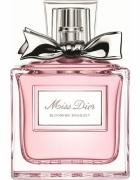 perfumy miss dior...